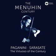 Menuhin - Virtuoso of the Century