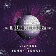 Il Sale Della Terra (bootleg Remix Ep)