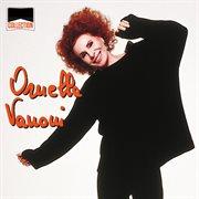 Collection: ornella vanoni cover image