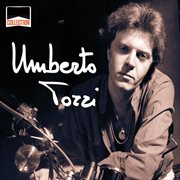 Collection: umberto tozzi cover image