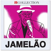 Icollection - jamelô