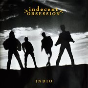Indio cover image
