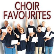 Choir favourites cover image