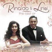The best of rinaldo & liriel