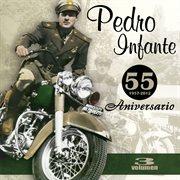 55 aniversario cover image