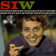 Siw 1