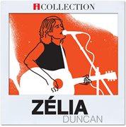 Icollection - zľia duncan