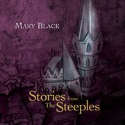Stories from the Steeples cover image