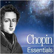 Chopin Essentials