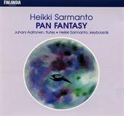 Sarmanto : Pan Fantasy