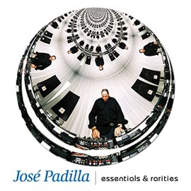Cover image for Essentials & rarities