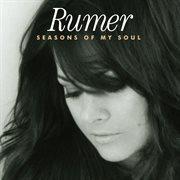 Seasons of My Soul (deluxe)