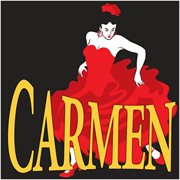 Bizet : carmen