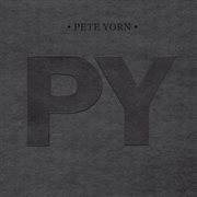 PY cover image