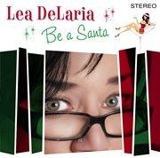 Be a santa cover image