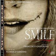 O.s.t. - smile cover image