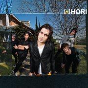 Hori cover image