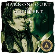 Harnoncourt Conducts Schubert