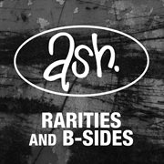 Rarities & b-sides (remastered) cover image