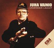 Legendan laulut - kaikki levytykset 1974 - 1976