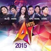 Hits af2015