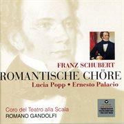 Romantische Chore (cori Romantici)