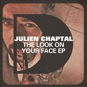 The Look on your Face Ep