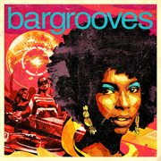 Bargrooves lounge cover image