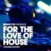 Defected Present for the Love of House Volume 11