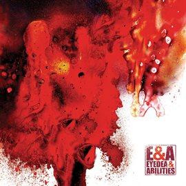 Cover image for E&A