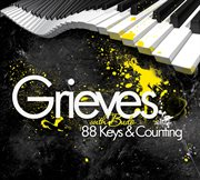 88 keys & counting cover image