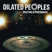 Directors of photography (instrumental version) cover image