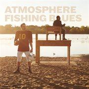 Fishing Blues (instrumental Version)