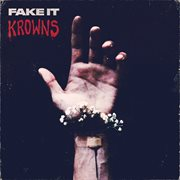 Fake it cover image