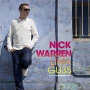Global Underground #35: Nick Warren - Lima