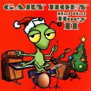 Ho! ho! hoey 2 cover image