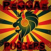 Reggae rockers cover image