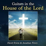 Guitars in the house of the lord cover image