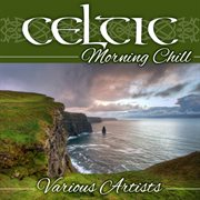 Celtic morning chill cover image
