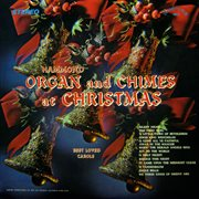 Hammond Organ and Chimes at Christmas (2017 - Remaster)