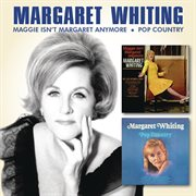 Maggie Isn't Margaret Anymore ; Pop Country