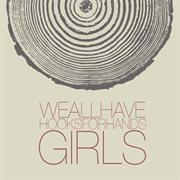 Girls cover image