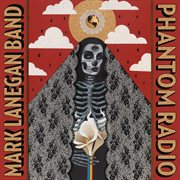 Phantom radio cover image