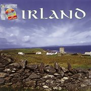Musikreise: irland cover image