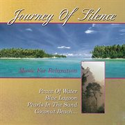 Journey of silence cover image