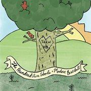 Modern Baseball / the Hundred Acre Woods Split