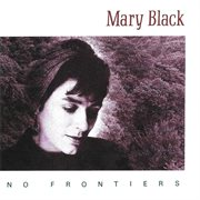 No frontiers cover image