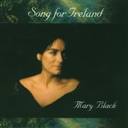 Song for Ireland cover image