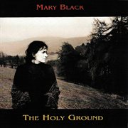 The holy ground cover image