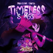Marceline canta: timeless songs (version en español)